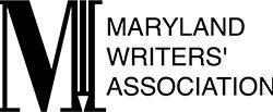 MWA_Logo