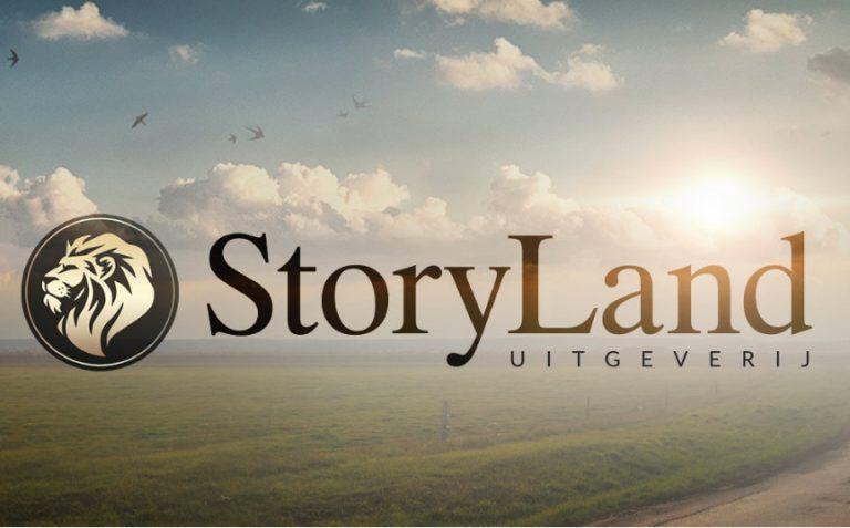 StoryLand-news