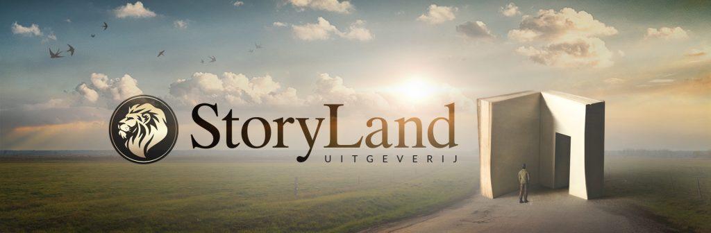 StoryLand Publishing